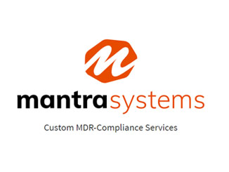 Mantra Systems Ltd - Real Word Evidence & Data Specialists